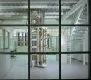 Laboratório de calibração