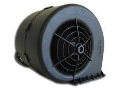 Ventilador V.R.S. 260