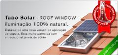 Roof Window hibrido
