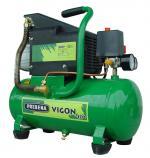 Compressor Vigon 120 - 12 Lt