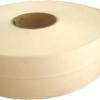 Bandas em papel