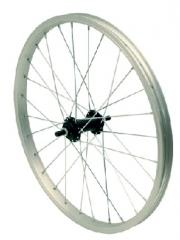 Rodas para bicicletas