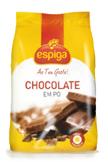 Chocolate em pó Espiga