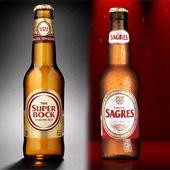 Cerveja nacional ou outras