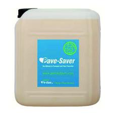 Pave-Saver