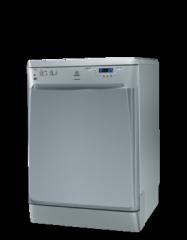 Maquinas de lavar louca