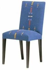 Cadeiras modelo Minorca
