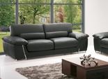 Mobiliário e sofás