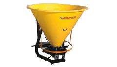 Distrib. centrifugos DC