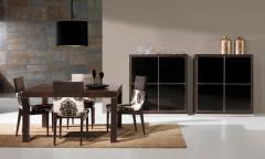 Трапезарски мебели