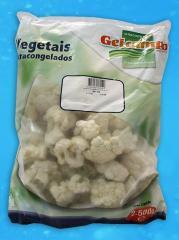 Couve Flor 2.5kg