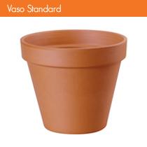 Vasos ceramica tradicional