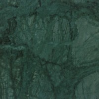 Marmore verde Imperiale