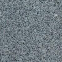 Granito Cinzento st.Eulalia