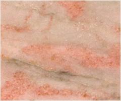 Marmore Estremoz Rosa