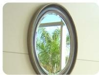Espelhos por medida