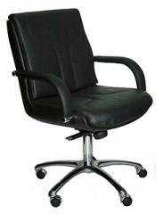 Cadeiras Manager