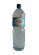 Água de Nascente Mikate