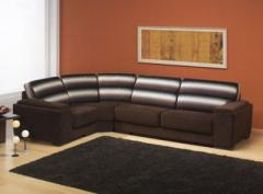 Sofa canto Polo