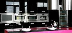 Cozinhas modelo Caparica