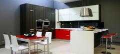 Cozinha modelo Mali