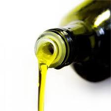 Azeite virgem extra – máximo de acidez de 0,7%