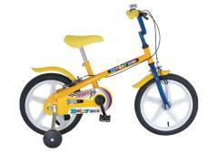 Bicicletas linha Kids