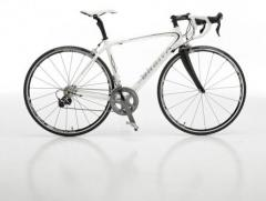 Bicicletas linha Corrida