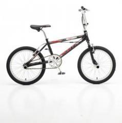 Bicicletas linha Free-style