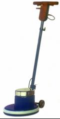 Enceradora R330
