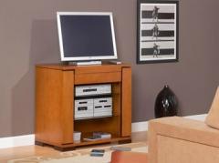 Movel TV linha Cardi