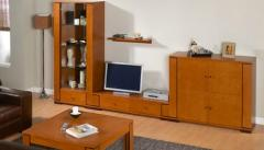 Sala de estar linha Cardi