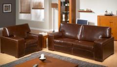 Sofa linha Cardi