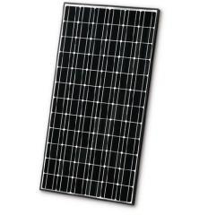 Paniel solar Sanyo HIP NHE