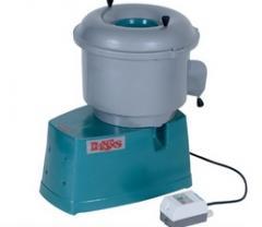 Máquina de pelar batatas