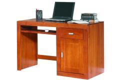 Secretaria pinho FLN