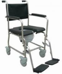 Cadeiras DME