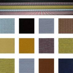 Forros textil