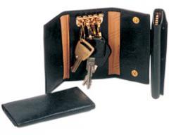 Porta-chaves de garras