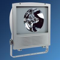 Projectores simétricos intensivos - 250 - IM -