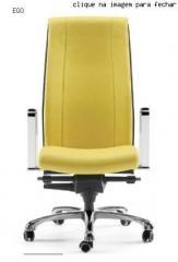 Cadeiras para direcção