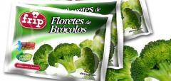 Brocolos