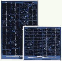Fotovoltatico e solar