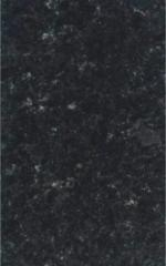 Negro Angola