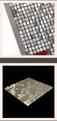 Micro-pastilhas