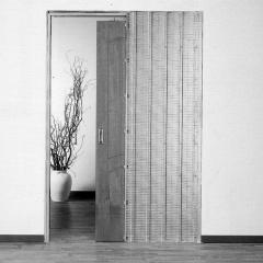 Sistemas de portas