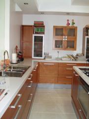 Cozinha modelo ALFA