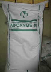 Nipoxyme® 40