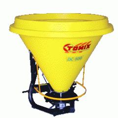 Distribuidor centrifugo