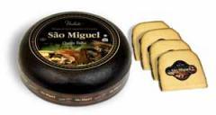 """Queijo Ilha """"São Miguel"""""""
